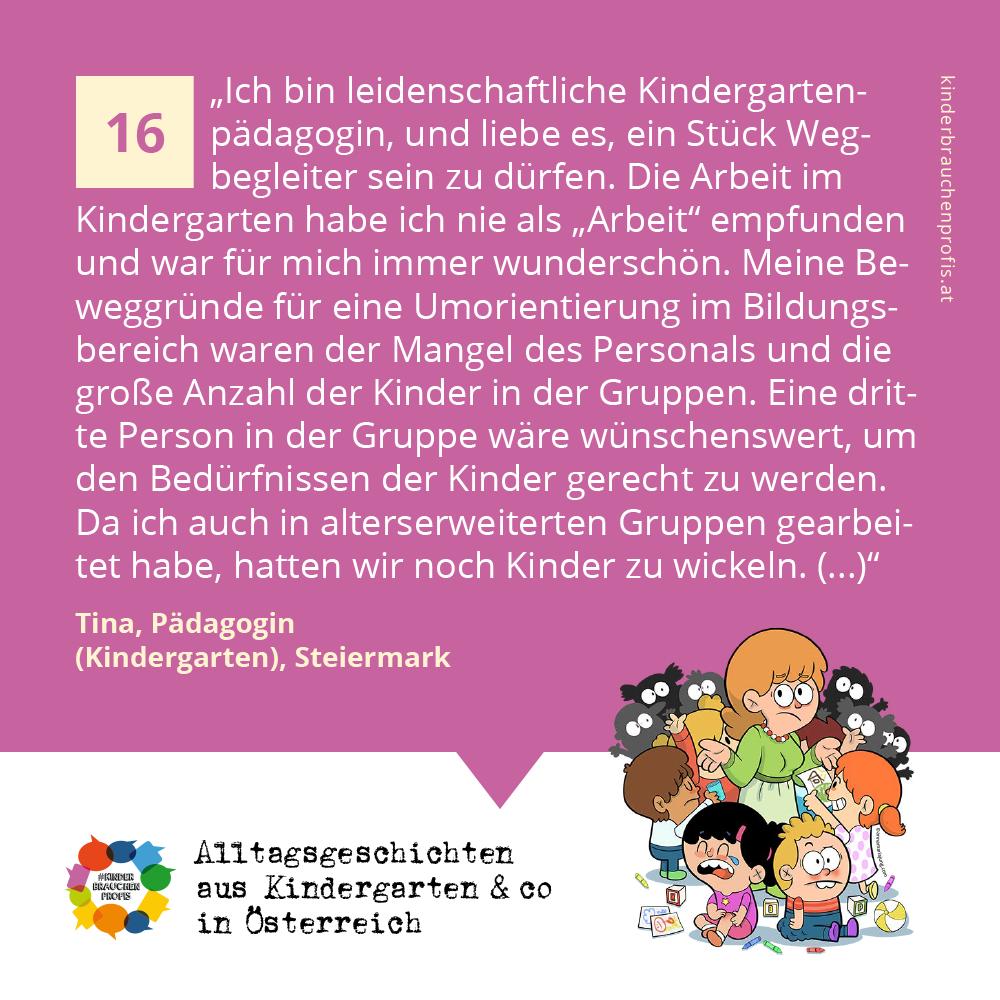 Alltagsgeschichten aus Kindergarten & co in Österreich (16)