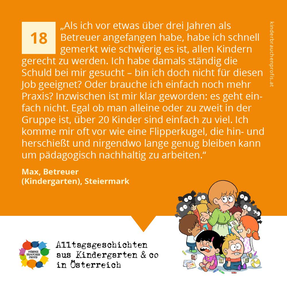 Alltagsgeschichten aus Kindergarten & co in Österreich (18)